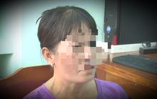 Báo tin giả bị hiếp dâm dã man để giữ chồng không theo vợ nhỏ