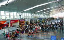 Sẽ ngưng phát thanh tại sân bay quốc tế Đà Nẵng