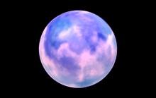 Từng tồn tại một trái đất đại dương trong Hệ Mặt trời