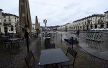 Covid-19: Số người thiệt mạng trong 1 ngày tại Ý cao kỷ lục