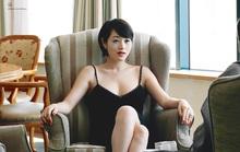 Kim Hye Soo - sự nghiệp lừng lẫy, đời tư sóng gió