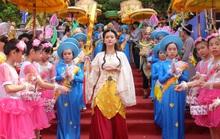 Đà Nẵng tạm ngừng tổ chức Lễ hội Quán Thế Âm để phòng dịch Covid-19