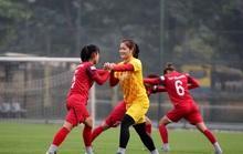 Tuyển nữ Việt Nam đến Úc, tự tin trước đối thủ lớn
