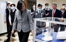 Covid-19: Đài Loan ấm ức với WHO, Hàn Quốc phát hiện thêm ổ dịch