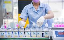 Nhà sản xuất nói gì về chất lượng sản phẩm: Gel rửa tay khô On1