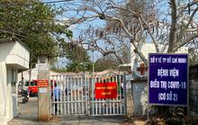 TP HCM tiếp tục điều tra, xác minh những ai từng đến bar Buddha ở quận 2