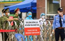 Thủ tướng: Sẵn sàng ứng phó với dịch bệnh Covid-19 trên diện rộng
