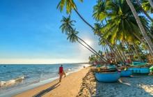 10 vùng biển đẹp nhất Việt Nam.