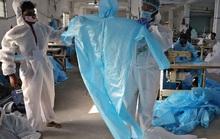 Ấn Độ đặt cược vào thiết bị y tế Trung Quốc