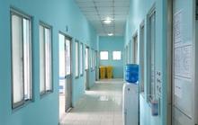 TP HCM thông báo tìm kiếm người từng đến Bệnh viện Bạch Mai từ 13-3