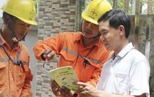 Người dân TP HCM tiết kiệm điện bằng cách nào?
