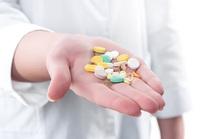 Covid-19: Thêm một cảnh báo về thuốc