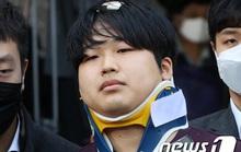 Tình tiết mới vụ phòng chat thứ N gây sốc ở Hàn Quốc