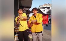 Để công phá thế giới tốt hơn, Ghen Cô Vy ra mắt phiên bản tiếng Anh