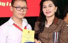 Công ty Kim Oanh được khen thưởng, cơ quan chức năng tỉnh Bình Dương nói gì?