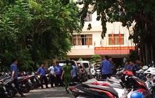 NÓNG: Danh sách 13 người vừa bị bắt vì dính Alibaba
