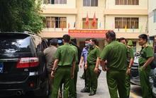 Bà Võ Thị Thanh Mai, vợ CEO Alibaba Nguyễn Thái Luyện đóng vai trò gì?
