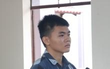 Thiếu nữ ngây thơ và mưu hèn của gã hung thủ mới 17 tuổi