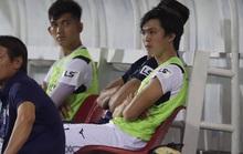 Clip: Tuấn Anh chưa được ra sân, HAGL vẫn giành 3 điểm trước Than Quảng Ninh