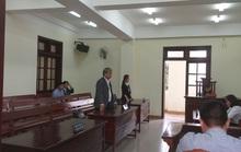 Tòa bác đơn kiện vụ cựu Phó Giám đốc Sở Ngoại vụ Đà Nẵng đòi doanh nghiệp xin lỗi