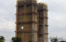 TP HCM công khai thông tin dự án bất động sản để dân tránh bị lừa