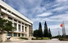 Sinh viên Khoa Y- ĐHQG TP HCM đi học trở lại vào ngày 16-3