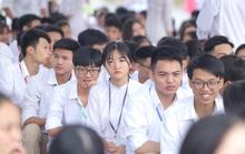 Hà Nội cho toàn bộ học sinh tiếp tục nghỉ học đến hết ngày 15-3