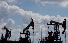 OPEC+ rạn nứt vì Covid-19