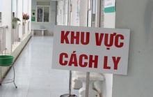 Phú Quốc: Đã tìm được tài xế chở 2 khách nước ngoài cùng chuyến bay với ca nhiễm Covid- 19 thứ 17.