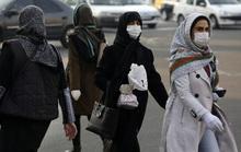 Covid-19: Thêm 43 ca tử vong, Iran cấp tốc thả 70.000 tù nhân