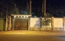 Gia Lai: Khám xét nhà đại tá vì sử dụng tài sản nhà nước gây thất thoát