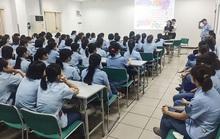 Hà Nội: Hơn 19.000 CNVC-LĐ được tuyên truyền pháp luật