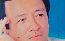 Tác giả Hùng Dũng đột quỵ, qua đời ở tuổi 67