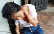 Chồng hờ 74 tuổi bất ngờ lao tới đâm trọng thương con gái riêng của vợ