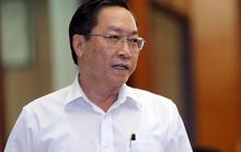 Sở Y tế TP HCM kêu gọi nghệ sĩ liên quan cô gái Hà Nội mắc Covid-19 đi kiểm tra sức khỏe
