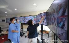 Covid-19: Xử lý xong Tân Thiên Địa, Hàn Quốc vẫn chưa dám tạm thở phào