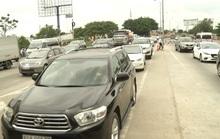 Đẩy nhanh dự án đường cao tốc Biên Hòa - Vũng Tàu