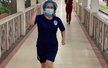 Bộ Y tế khuyến cáo về tăng cường thể lực, giữ sức khoẻ lúc cách ly xã hội chống Covid-19