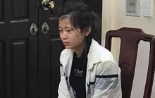 Bắt khẩn cấp người mẹ 20 tuổi giết con trai 3 tuổi rồi tự tử bất thành