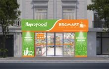 BRG mở thêm 10 cửa hàng phục vụ mua sắm hàng tiêu dùng thiết yếu ở Hà Nội