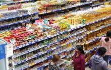 TP HCM: Nguồn hàng dồi dào, cung ứng đầy đủ cho nhân dân