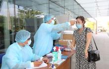 An tâm đi bệnh viện mùa Covid-19
