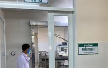 Thông tin dịch Covid-19 ở TP HCM tính đến 7 giờ ngày 1-4