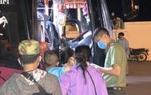 Một trường hợp từ Lào về âm tính với SARS-CoV-2, tử vong do sốc nhiễm trùng