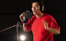 Nhiều nghệ sĩ cùng hát Việt Nam sẽ chiến thắng chống Covid-19 gây sốt cộng đồng mạng