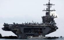 Covid-19: Lời kêu cứu từ tàu sân bay Mỹ