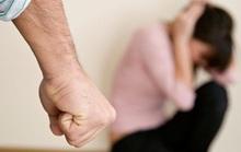 Vợ quyết dứt tình khi phát hiện chồng có bồ nhí, đối xử tệ bạc