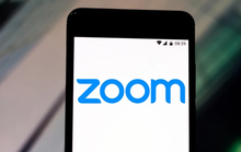 Cẩn thận với họp và học online qua Zoom