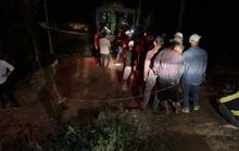 Vụ phá sòng bạc khủng ở Quảng Nam: Tạm giữ hình sự 18 đối tượng