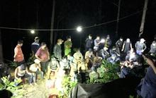 Quảng Nam: Phá tụ điểm đánh bạc siêu khủng, bắt giữ 41 người